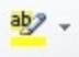 icona evidenziazione word