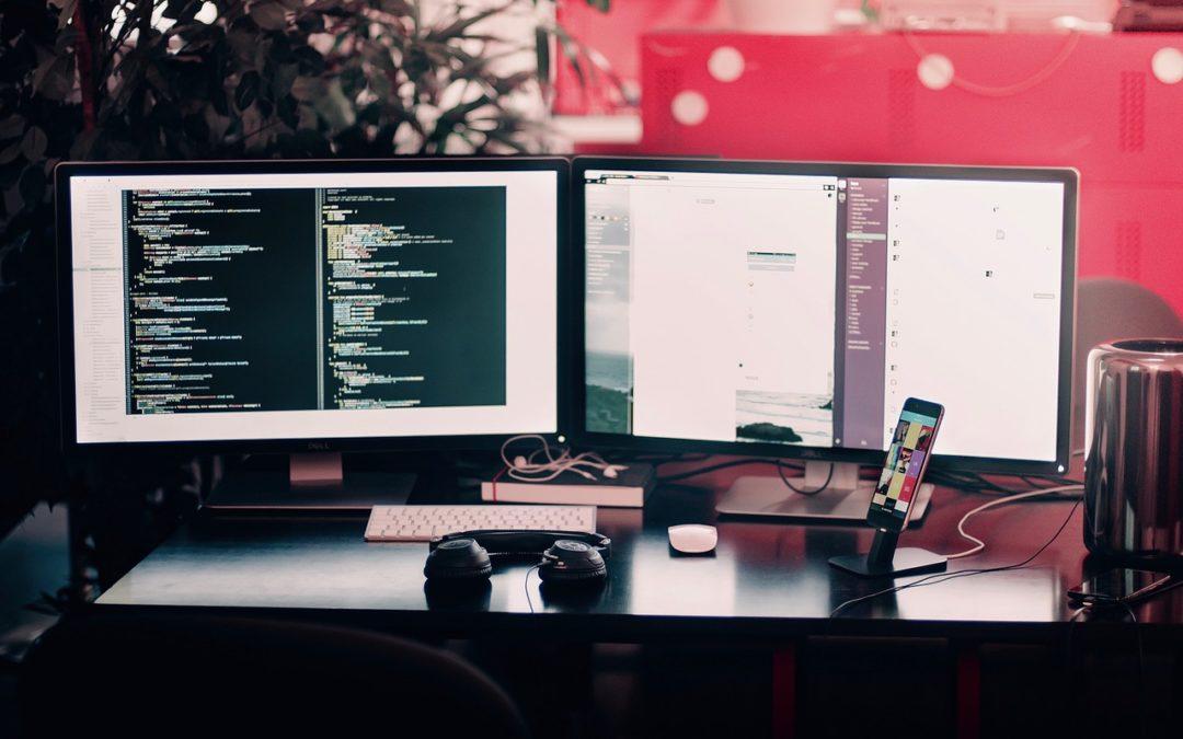 Come diventare uno sviluppatore full stack