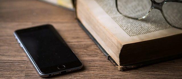 Come attivare il tema scuro sul tuo iPhone