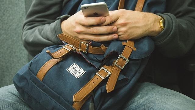 Meglio Android o iOS? Scegli il tuo.