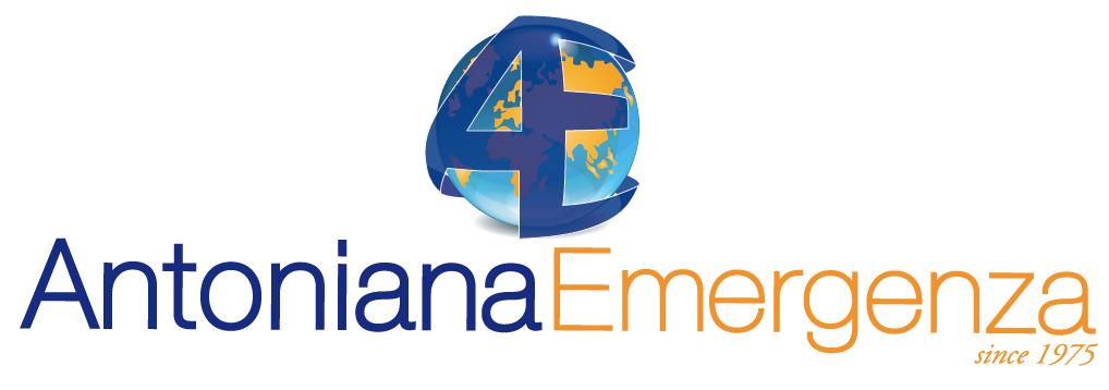 antonianaemergenza